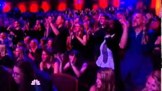 America's Got Talent 2014 Auditions Legaci [FULL