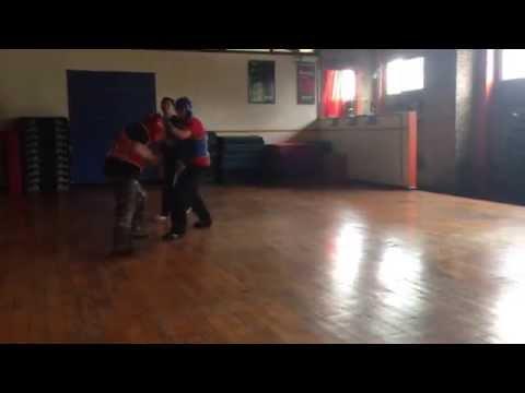 Marcelo Practica2 Kapap 21 03 15