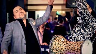SORINEL PUSTIU SI MONICA LUPSA - BAIETI DE CARTIER [VIDEOCLIP OFFICIAL HD]