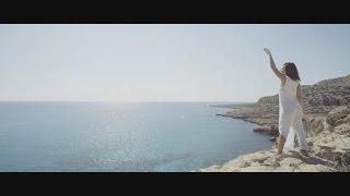 Нэлли Мотяева / Angelika - По лезвию неба Скачать клип, смотреть клип, скачать песню