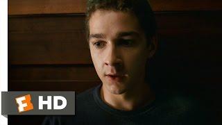 Disturbia (4/9) Movie CLIP Caught In The Act (2007) HD