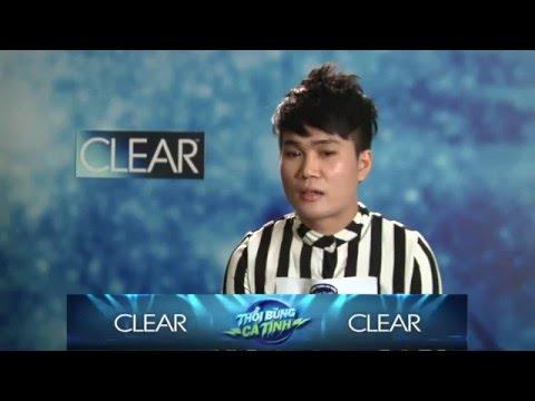 Vietnam Idol 2013 - Quân Kun trải lòng với scandal