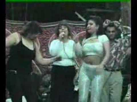 Youtube Arabicsex - Web Sex Gallery