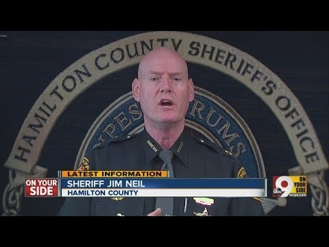 Sheriff's Dept. unveils social media plan
