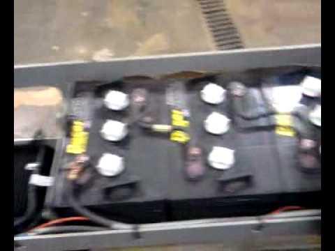 skyjack 3220 scissor lift m322008