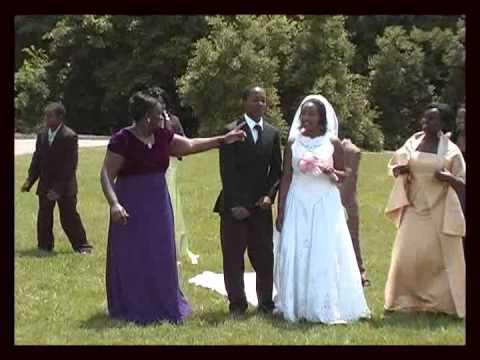 Kenya Kikuyu gospel music- Uhiki Wanyu