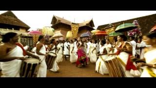 Ra-Ra-Krishnayya-Movie----Onam-Onam-Song-Trailer