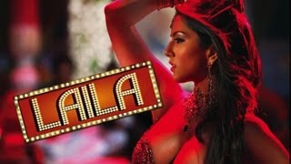 Shootout At Wadala Laila Original Official HD Full Song
