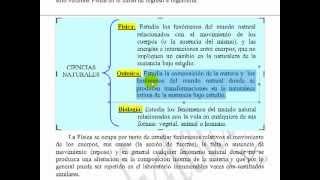 ¿Qué Es La Física? Definiciones Generales Y Ramas De La