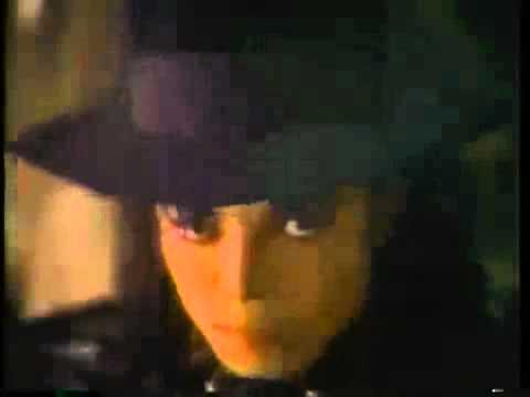 Michael Jackson i James Safechuck w reklamie Pepsi
