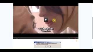 Watch Movies Online With Greek Subtitles