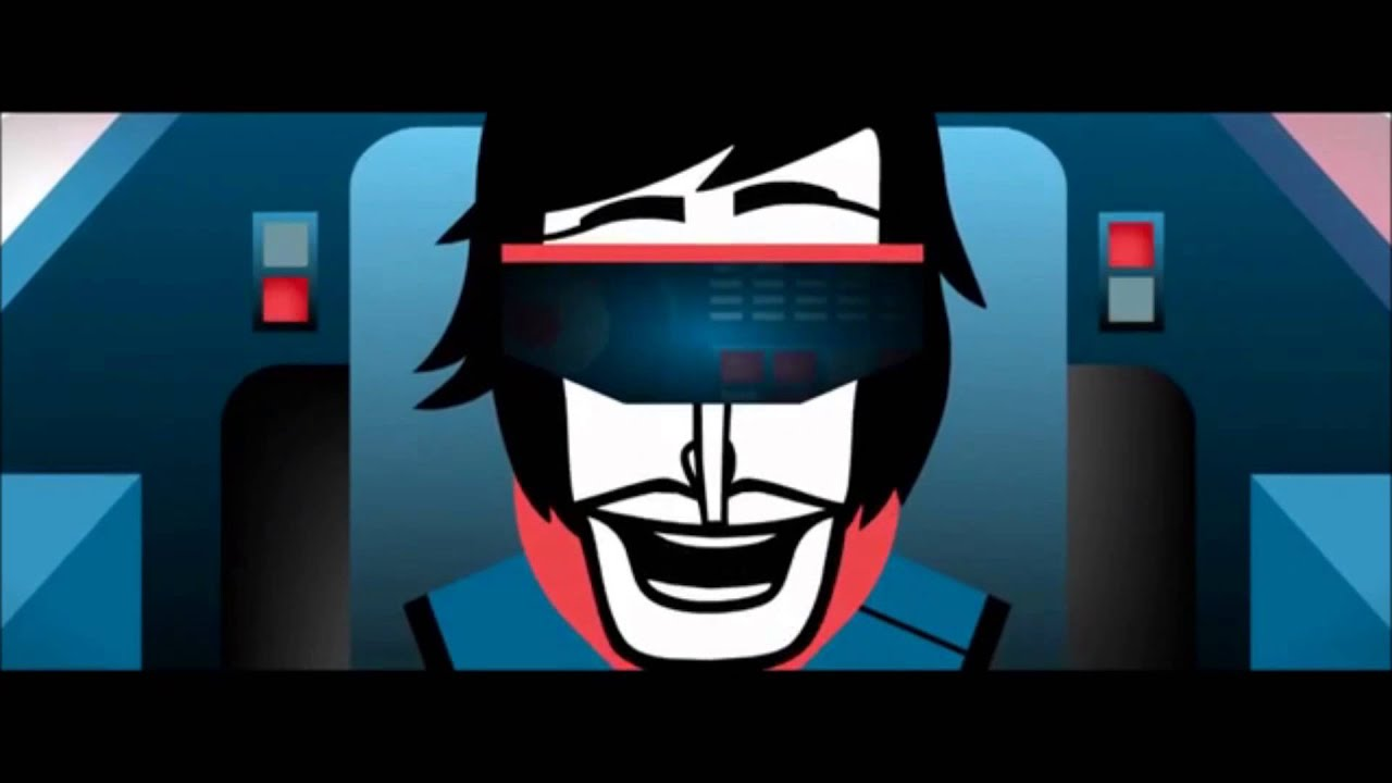 Incredibox right combination quot dance quot v3 2 youtube