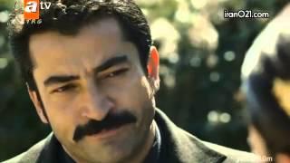 Karadayi - Part 73 - با زیرنویس فارسی