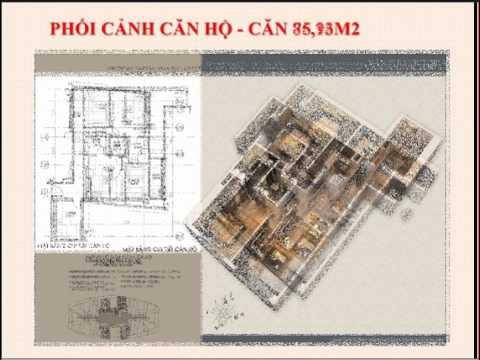 Chung cư Văn Phú Victoria - Chung cư CT9 Văn Phú Victoria 14.5 triệu/m2