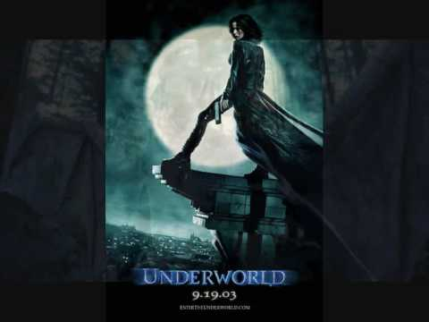 vampire vs wolf full movie