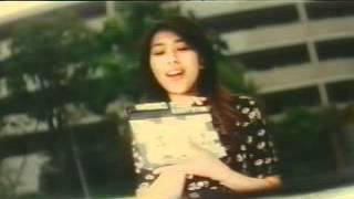 Takako Matsu - Hello Goodbay view on youtube.com tube online.