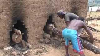 Madagascar Part 1 Voyage à Pied En Pays Zafimaniry
