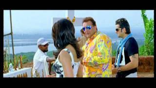 """Kyon"" All The Best Ajay Devgan, Kareena Kapoor"