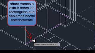 Tutorial 1 Autocad 2012 3D.mp4