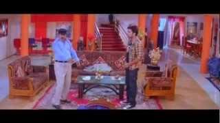 Raju Awara Oriya Full Movie