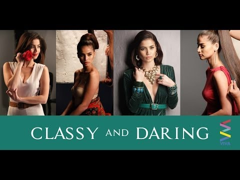 Classy and Daring Anne Curtis - Rare Behind The Scenes Videos