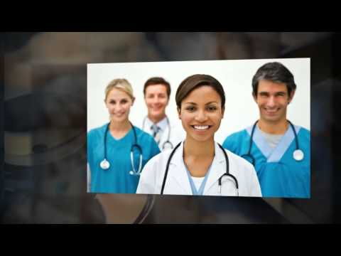 1 Year Fast Track Nursing Programs