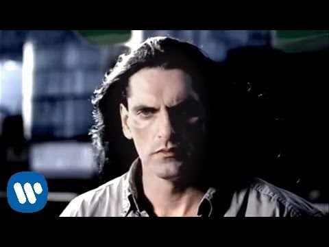 Type O Negative - Everything Dies [OFFICIAL VIDEO] online metal music video by TYPE O NEGATIVE