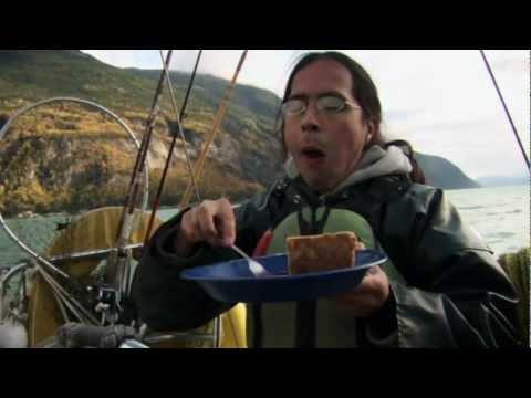 Smokin' Fish Official Trailer