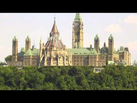 12 Canada sd quality m4v