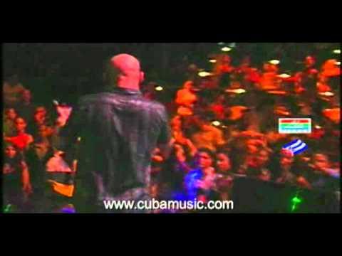 Loca Loca Loco Loco - Candyman de Cuba