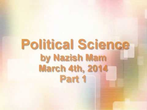 4th class nazish mam part 1of 2