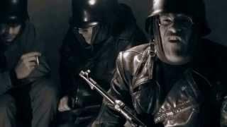 MACBETH - Stalingrad-Untergang