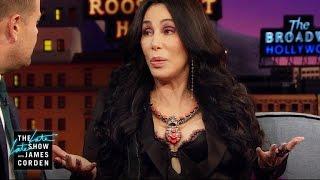 """Cher's """"I Got You Babe"""" Origin Story"""