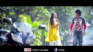 Mirchi-Lanti-Kurradu-Movie-Trailer---Abhijeet--Pragya-Jaiswal