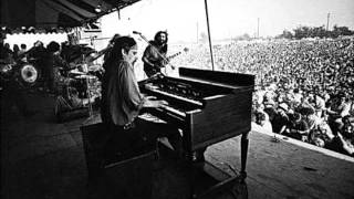 Grateful Dead Live at Fillmore East 1968-06-14 view on youtube.com tube online.