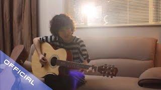 Tiên Tiên - Say you do (Official MV)