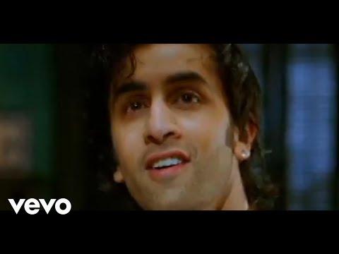 Jab Se Tere Naina - Saawariya | Ranbir Kapoor | Sonam Kapoor