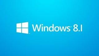 COME INSTALLARE WINDOWS 8.1 DA UNA CHIAVETTA USB