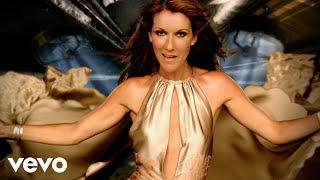 """Céline Dion - I'm Alive (Video version 2 - NO """"Stuart Little 2"""" movie footage)"""
