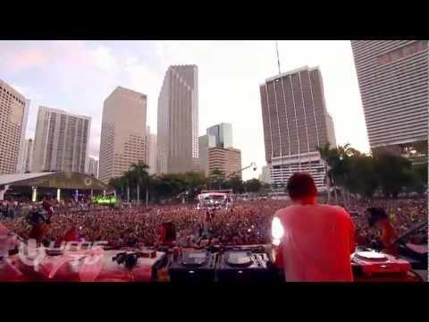 izle fedde le grand 2012 02 videoyu izle dubfire essential mix videoyu ...