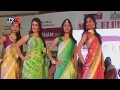 Watch: Miss Eluru 2017 Competition Held in Eluru, West God..
