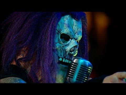 télécharger Metallica – Seek & Destroy