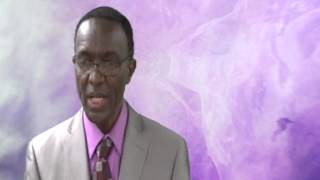 Feb 2 2014 Mekane Yesus Church TV Program Sermon by Rev Francis  Jone the baptist