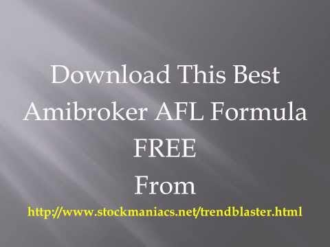 afl for amibroker free download