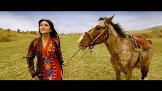 Смотреть или скачать клип Мираброр Мирхалилов - Момо