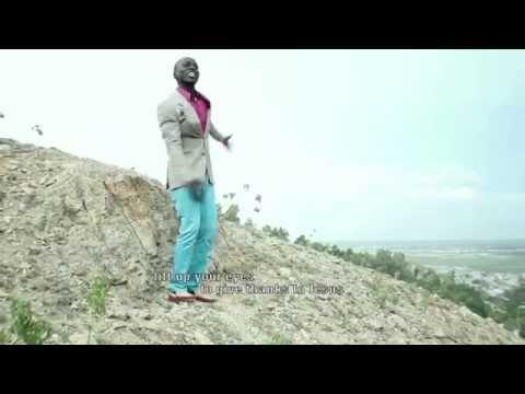 Angel's Voice du Cap-Haïtien - Tan Pase (Official Video)