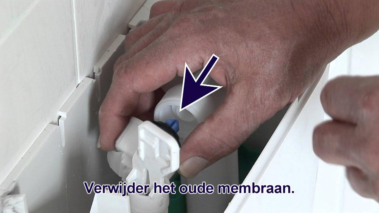 Wasbak Toilet Karwei : Wc vlotter karwei 28 images vlotter toilet kapot hoe te handelen