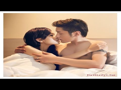 5 sai lầm của vợ trên giường khiến chồng ngán ngẩm