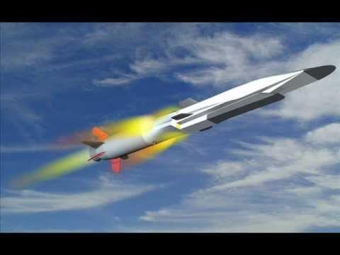 Mỹ chặn tên lửa Trung Quốc . wmv