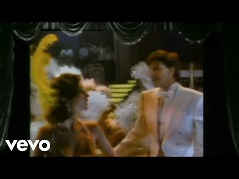 Thumbnail of video Barry Manilow - Copacabana (At The Copa)